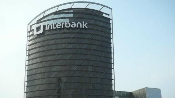 interbank-da-salto-digital-durante-la-pandemia