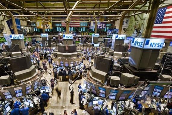 auna-haria-oferta-publica-de-acciones-ipo-por-us100-millones-en-la-bolsa-de-nueva-york