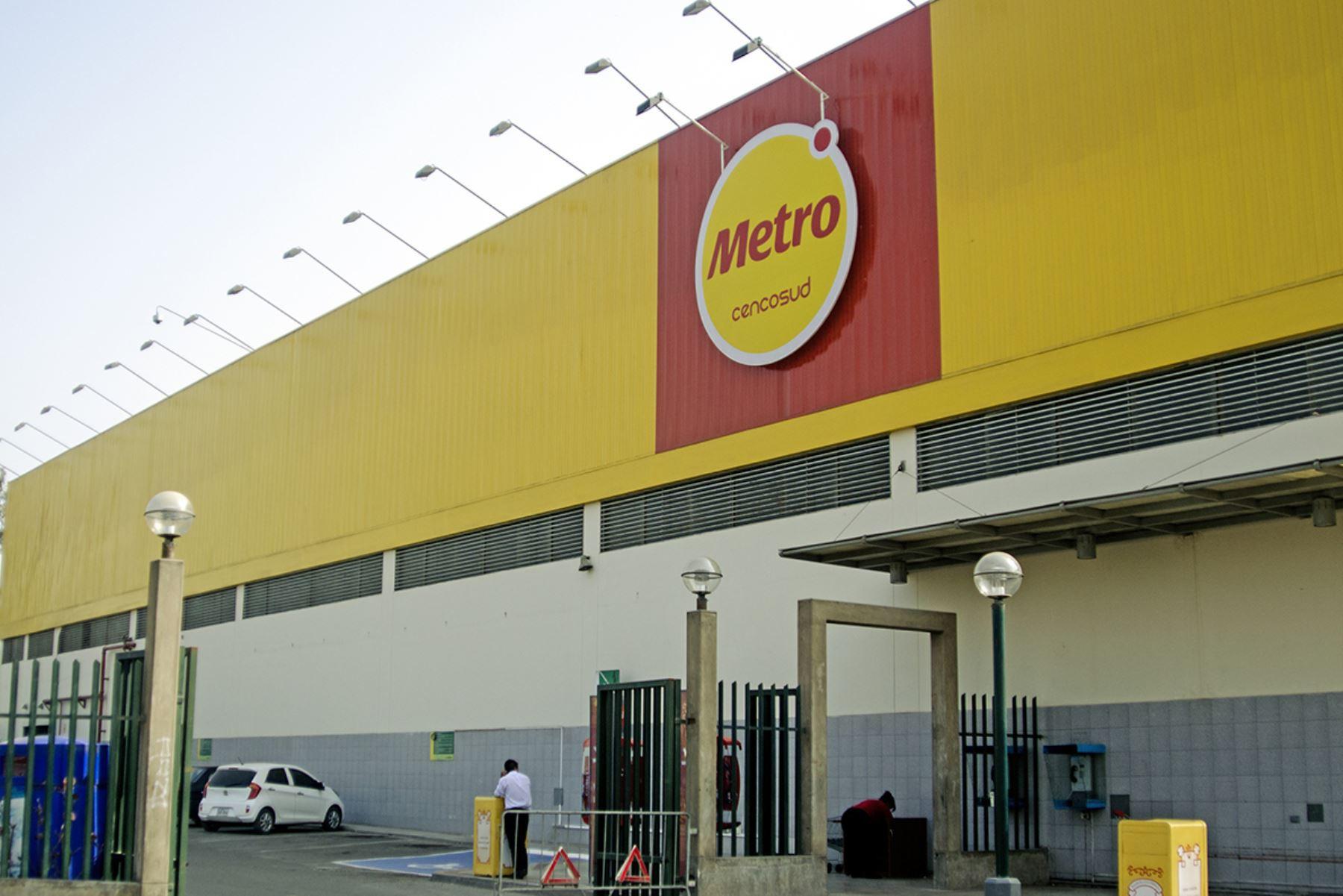 cencosud-ventas-crecen-05-en-el-peru-por-unidad-de-supermercados