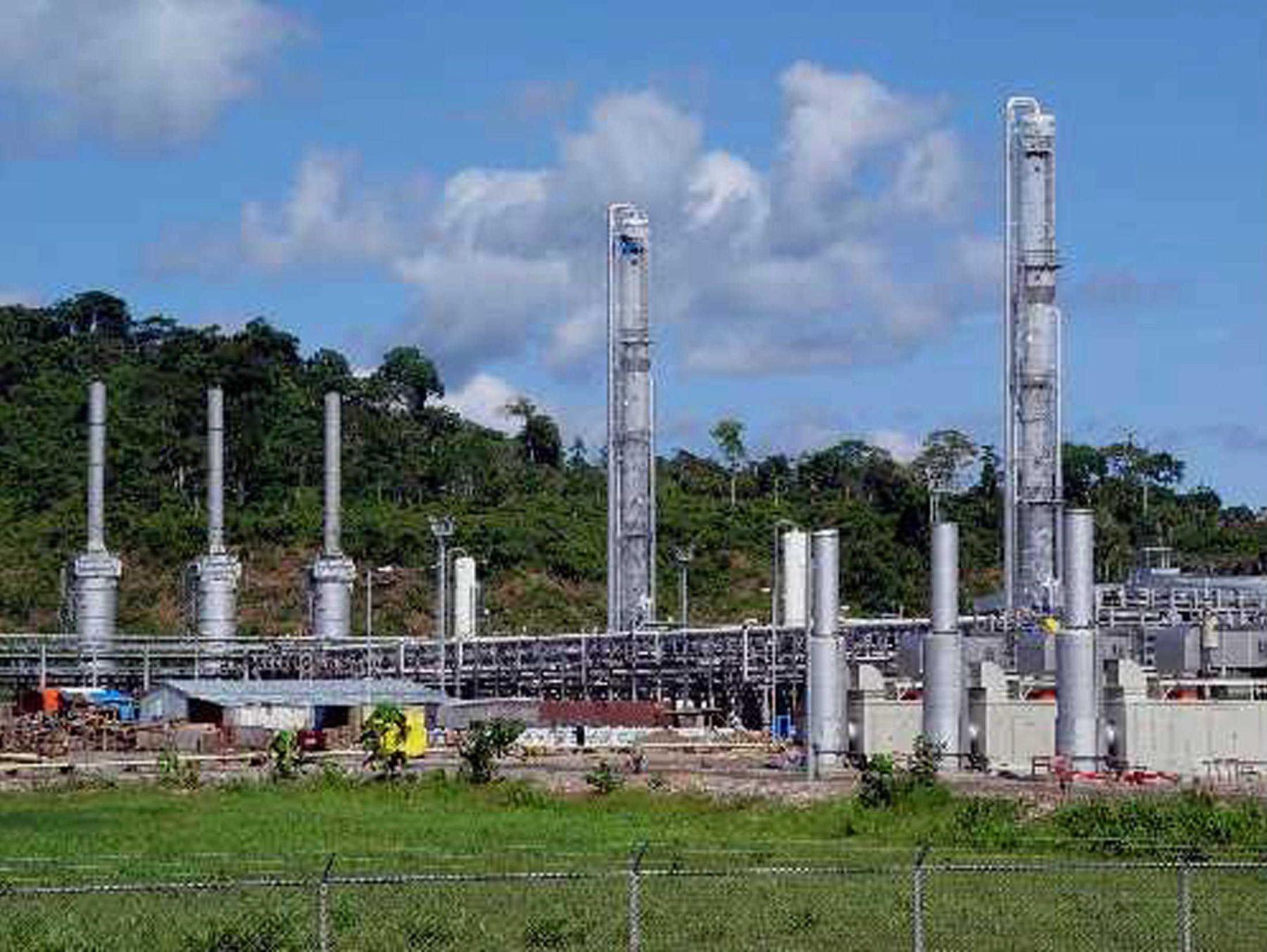 Pasivos ambientales: necesaria reforma