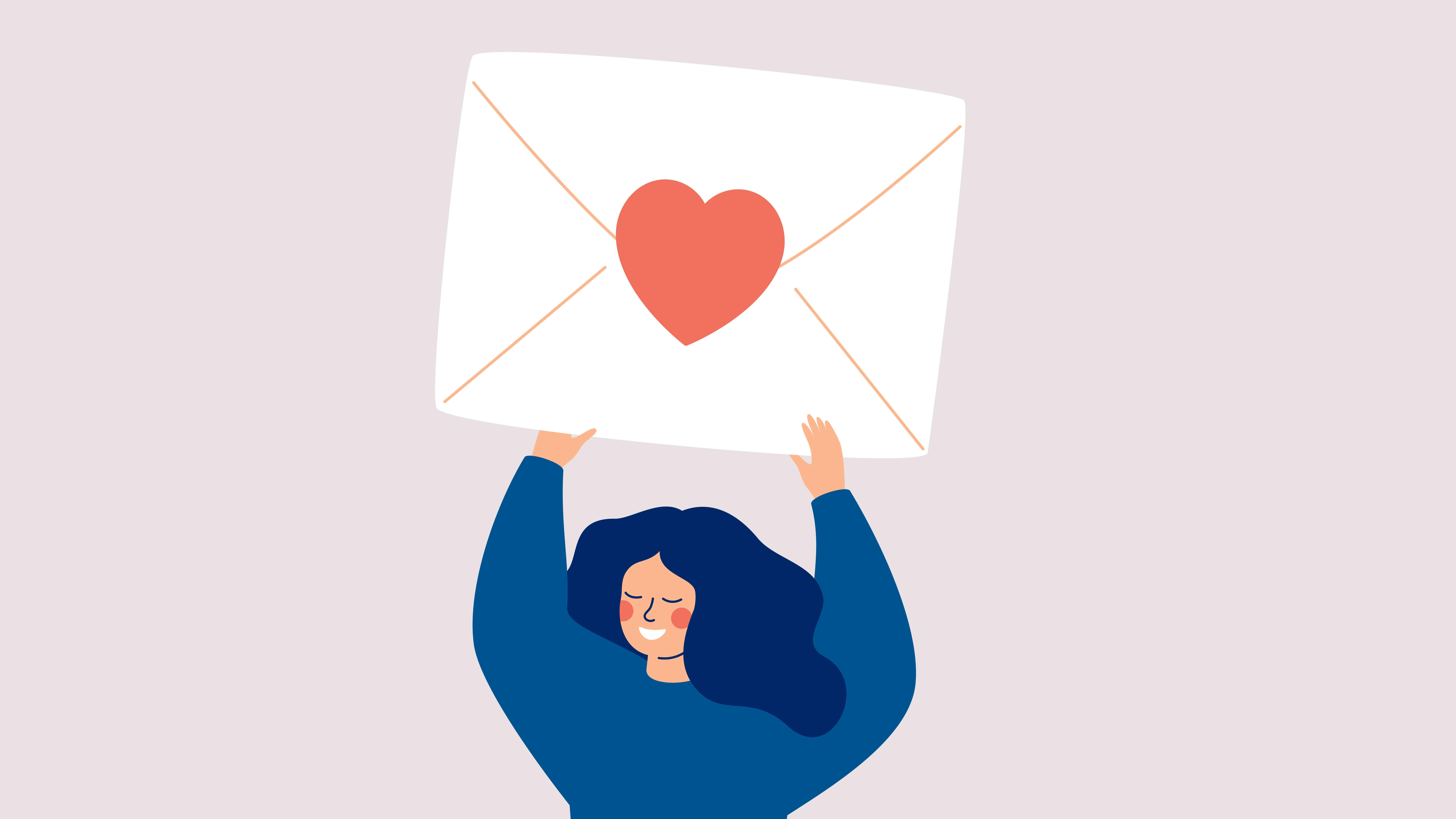 Día de la niña: Carta a l@s empresari@s