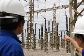minem-generadoras-termoelectricas-tendran-que-sustentar-sus-precios-de-gas-natural