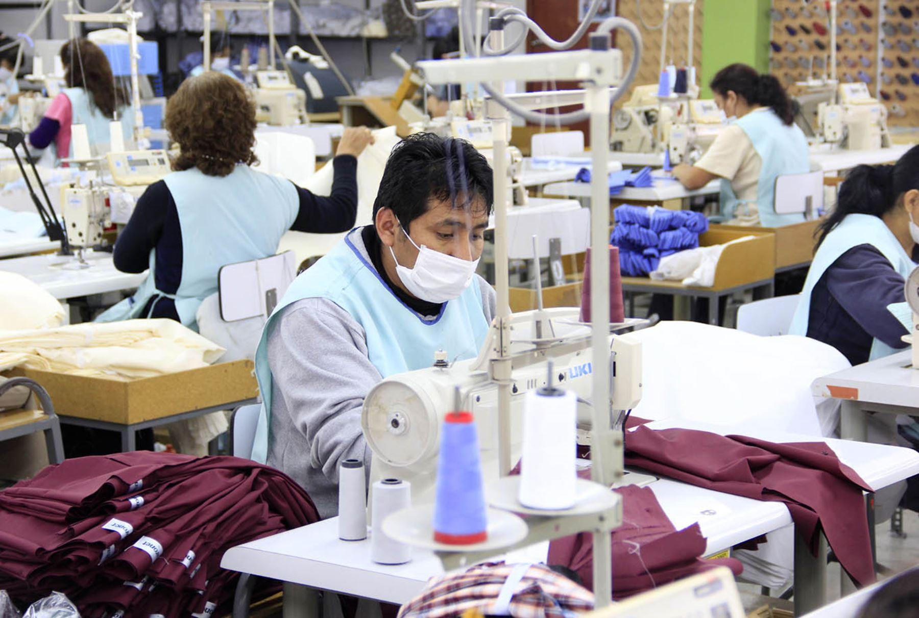 <p>Subsidio a la planilla tendrá un impacto marginal en el mercado laboral</p>