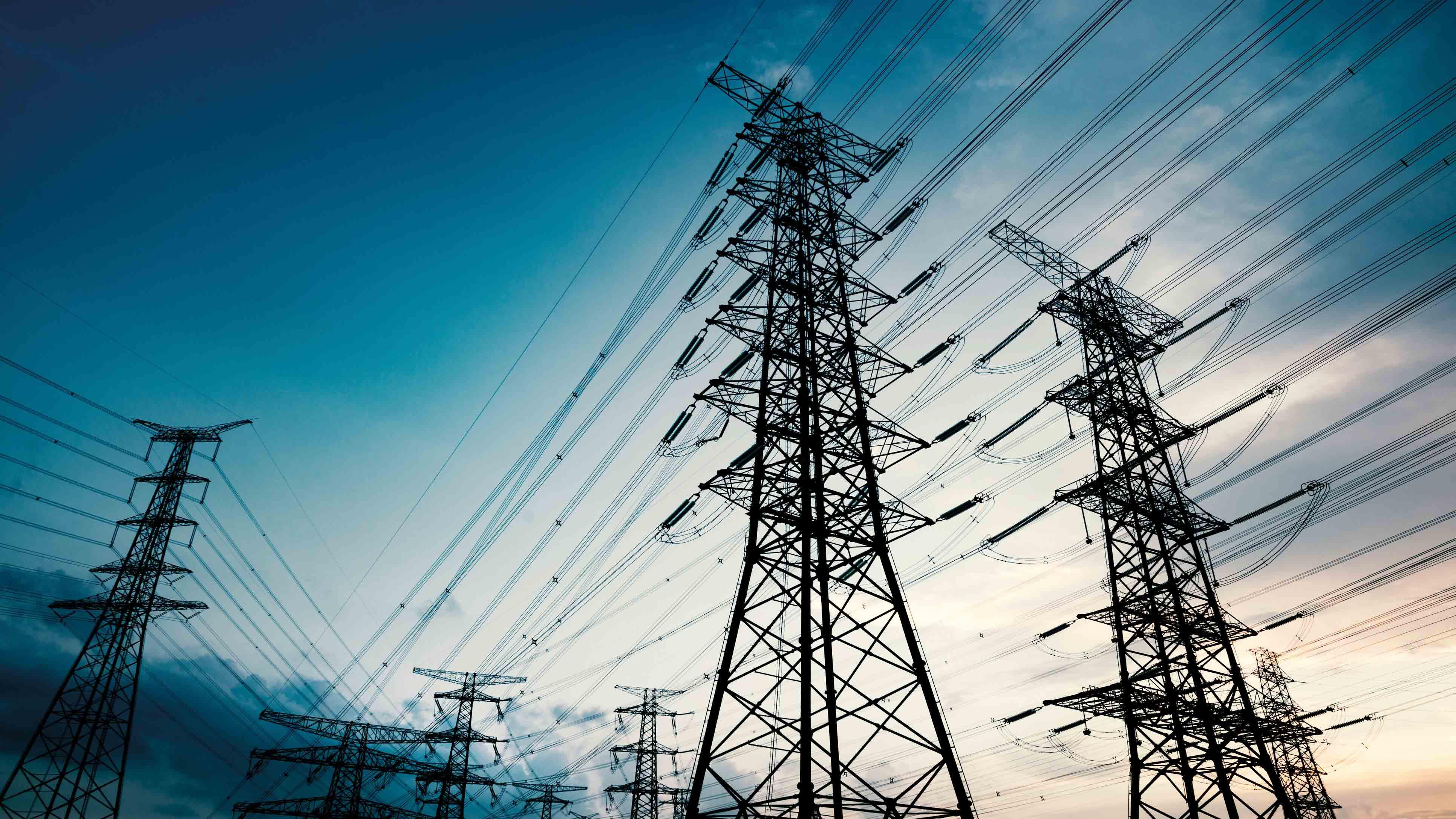 <p>Retornos por dividendos: empresas eléctricas son las de mayor atractivo en el 2021</p>