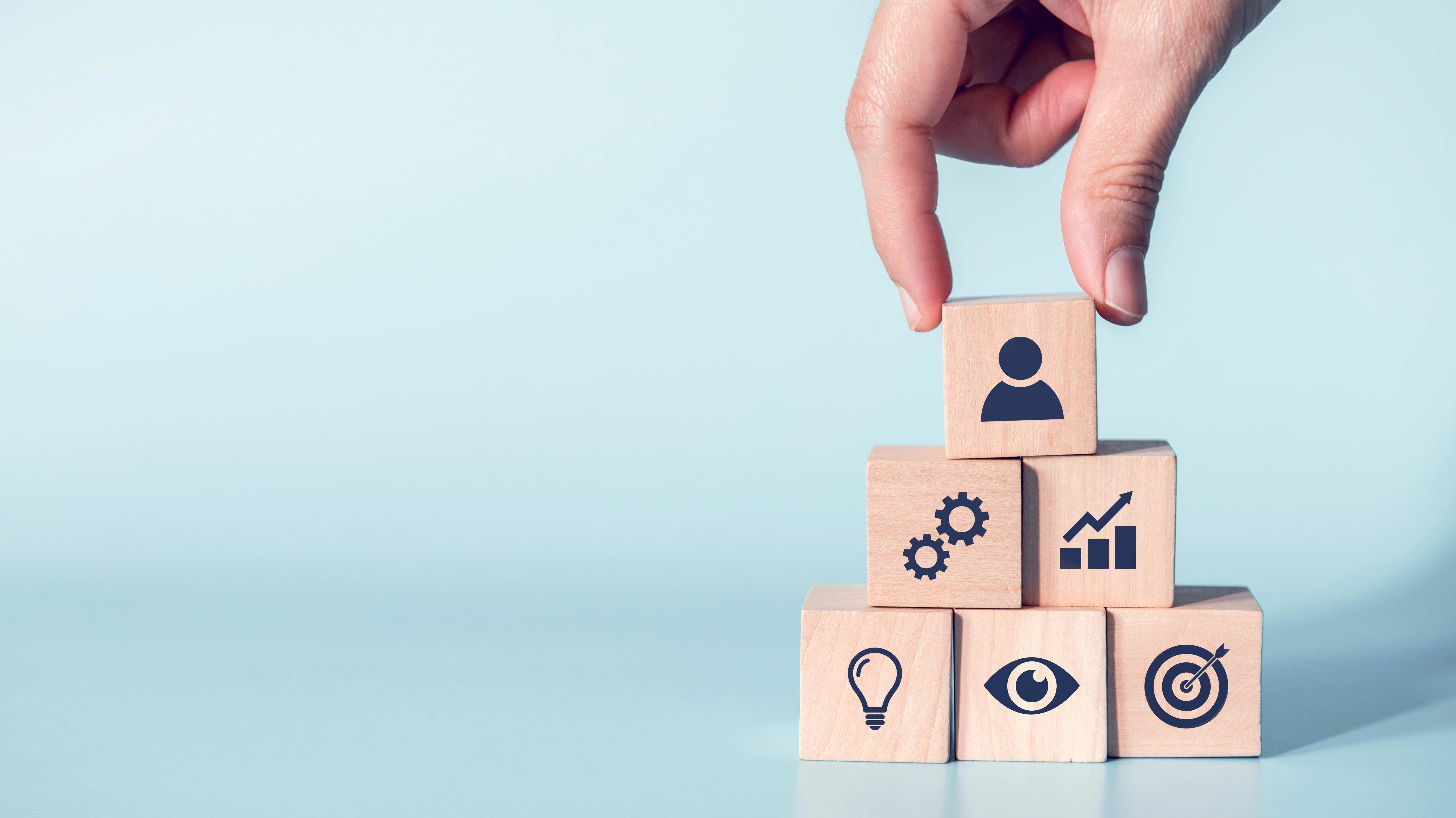 <p>Business Development Manager: ¿recambio u oportunidad?&nbsp;</p>