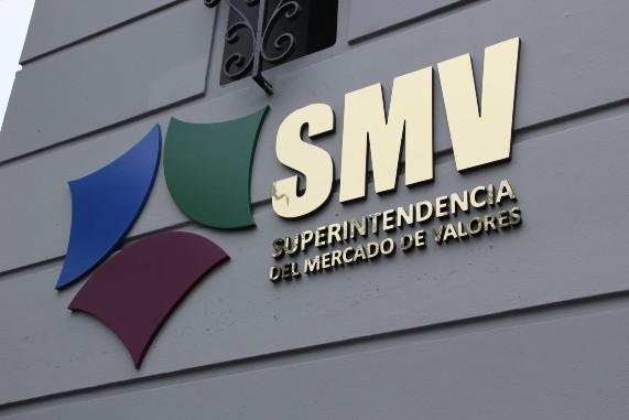 smv-contrato-de-emision-de-valores-no-necesitara-elevarse-a-escritura-publica-hasta-junio-de-2021