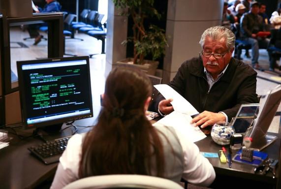"""<p class=""""ql-align-justify"""">Reforma previsional: ¿cómo garantizar pensiones justas para todos los peruanos?</p>"""