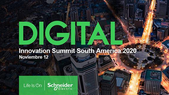 Innovaciones digitales para un futuro más sostenible