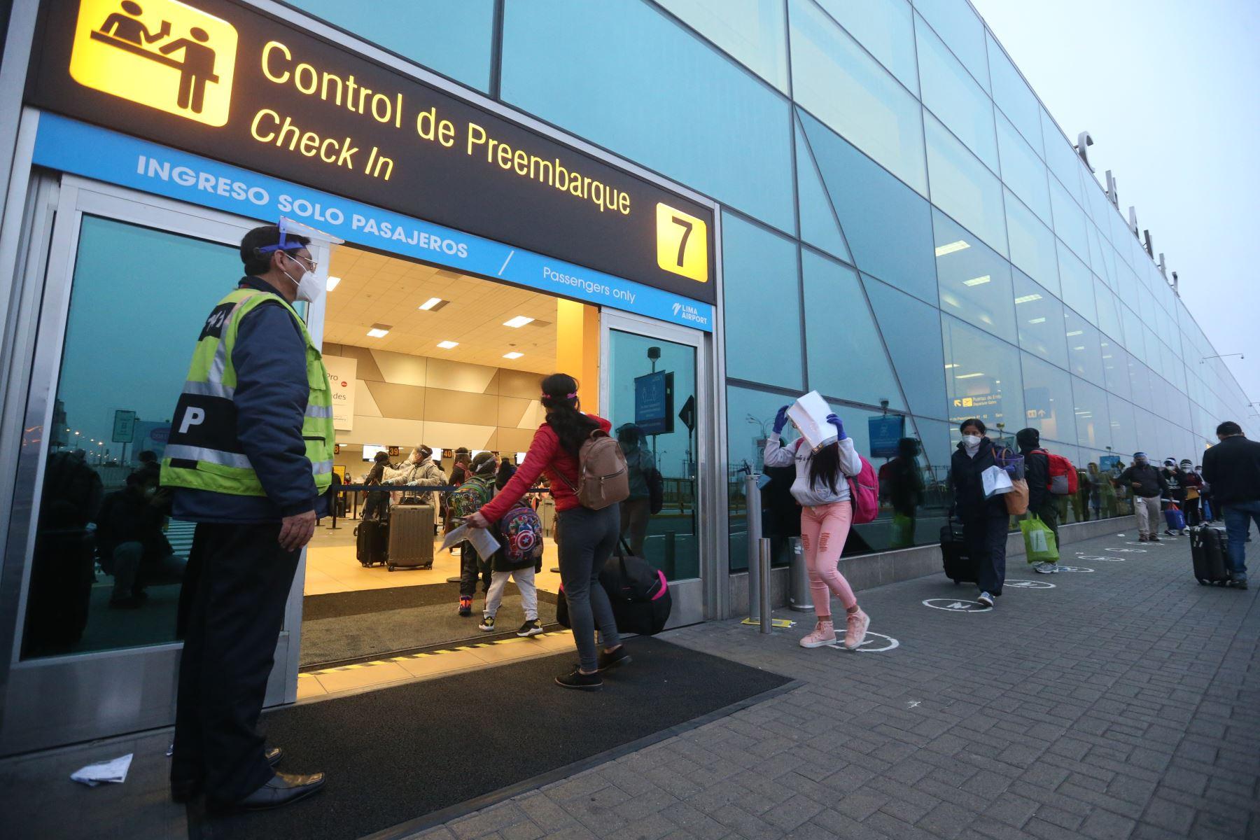 mtc-habilitara-vuelos-a-25-destinos-internacionales-en-noviembrenbsp