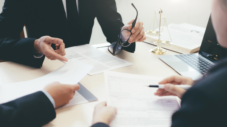 Más compliance para un entorno ético empresarial