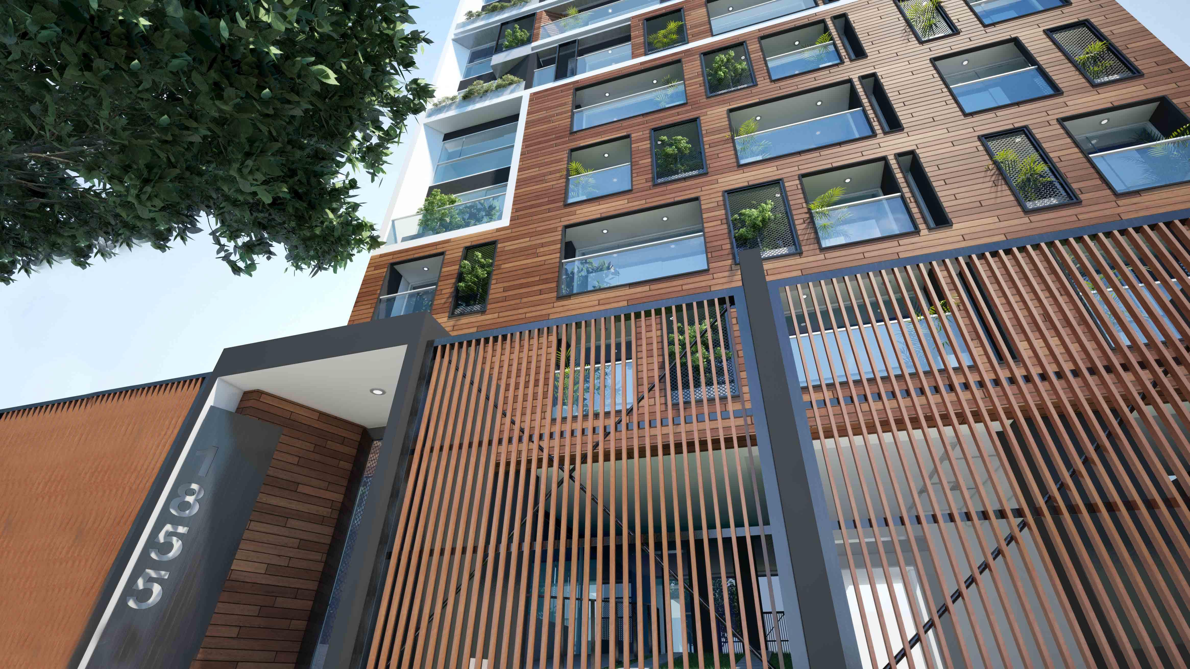 foco-en-san-charbel-edificaciones-empresa-inmobiliaria-enfocada-en-lima-moderna