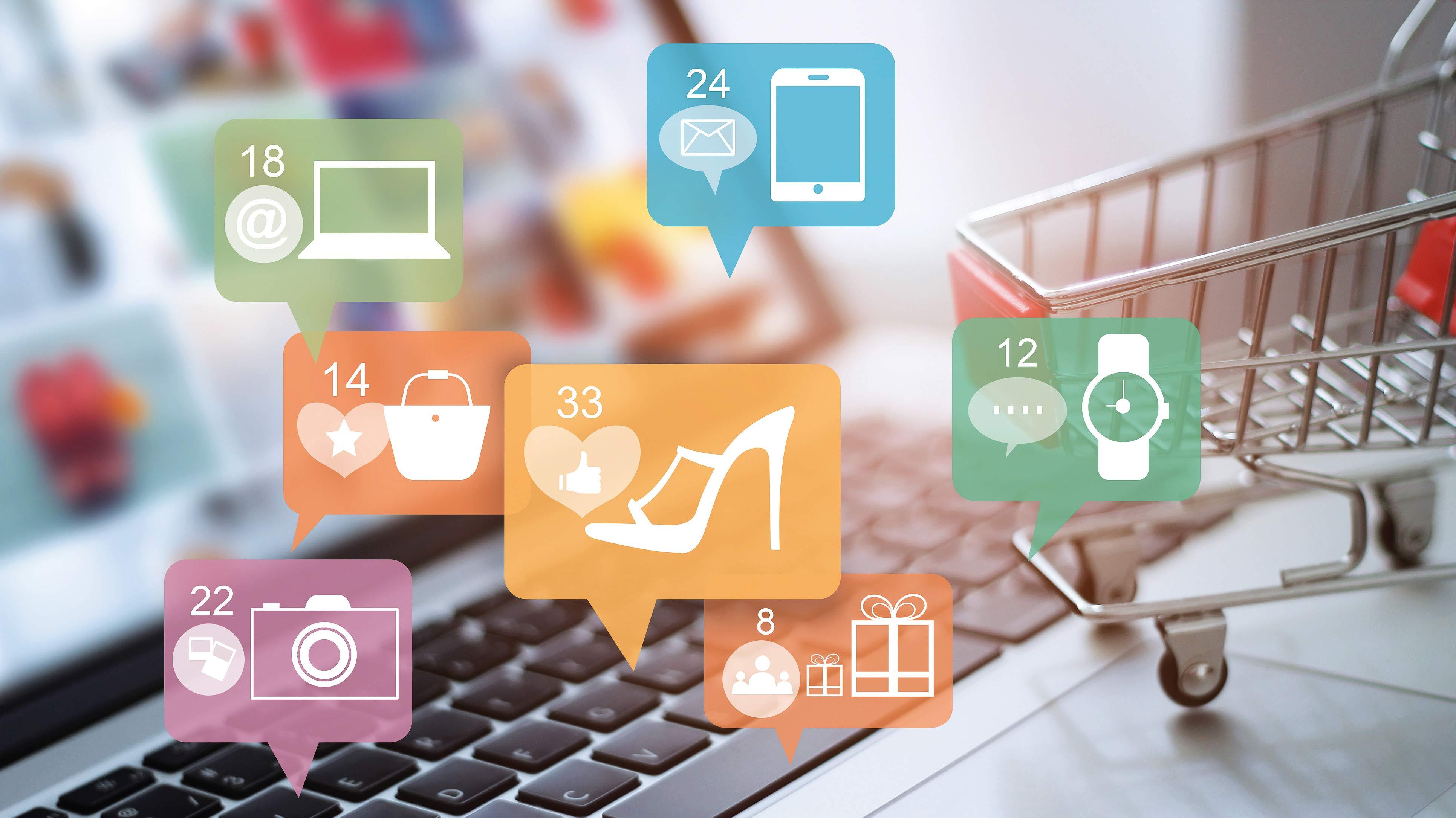 la-renovada-experiencia-del-cliente-digital-durante-la-pandemia