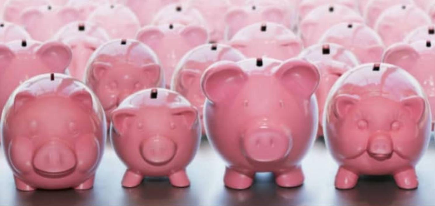 Tratado sobre las pensiones y las contradicciones del Congreso