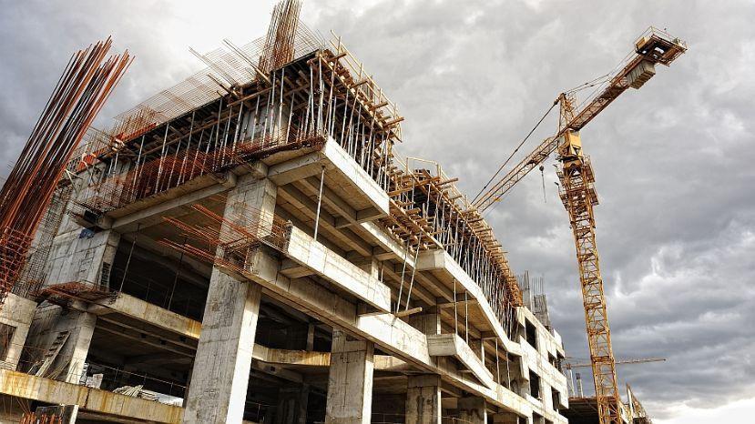 la-venta-de-viviendas-en-lima-creceria-cerca-de-15-hacia-2021