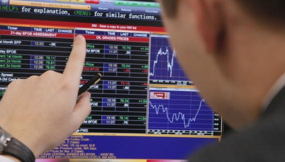 credicorp-capital-fondos-mutuos-de-paises-emergentes-seran-opciones-de-inversion-atractivas