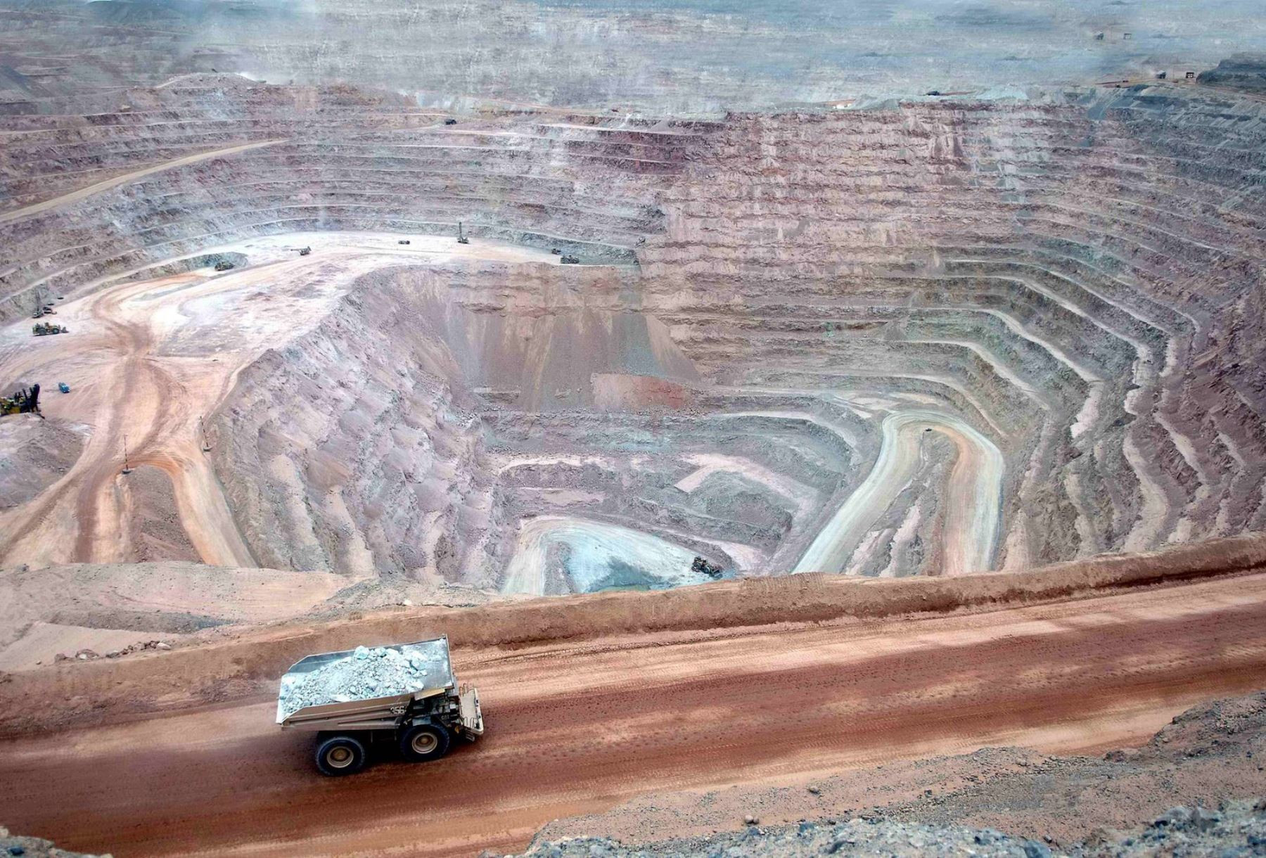 minem-comites-de-gestion-tambien-deberan-impulsar-espacios-sobre-actividades-minero-energetico