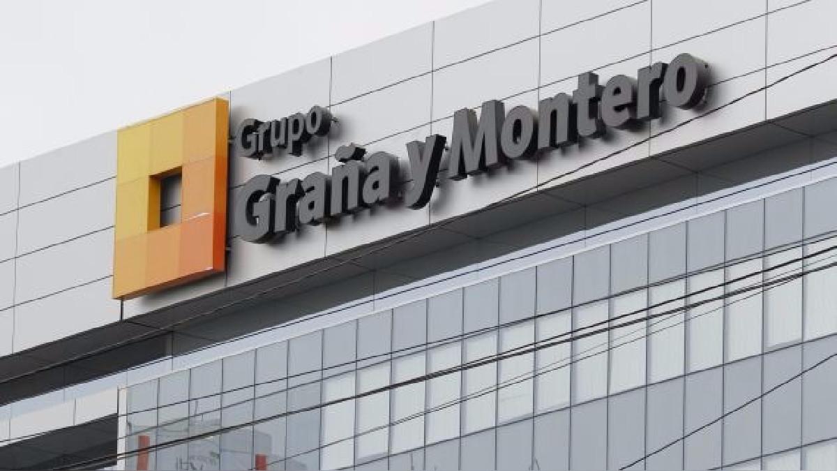 Graña y Montero: lo que está en juego en la junta general de accionistas