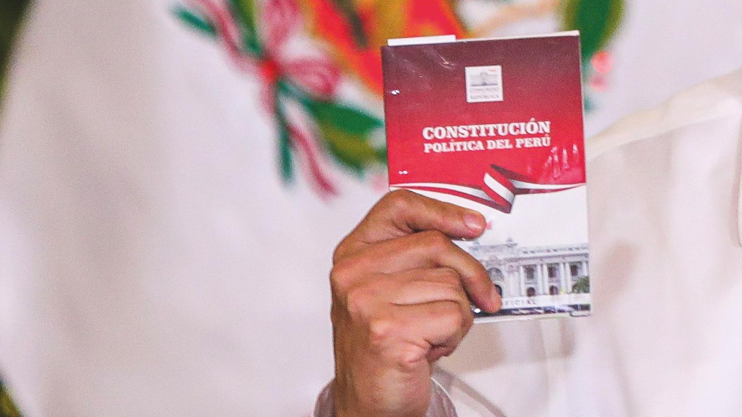 editorial-nueva-constitucion