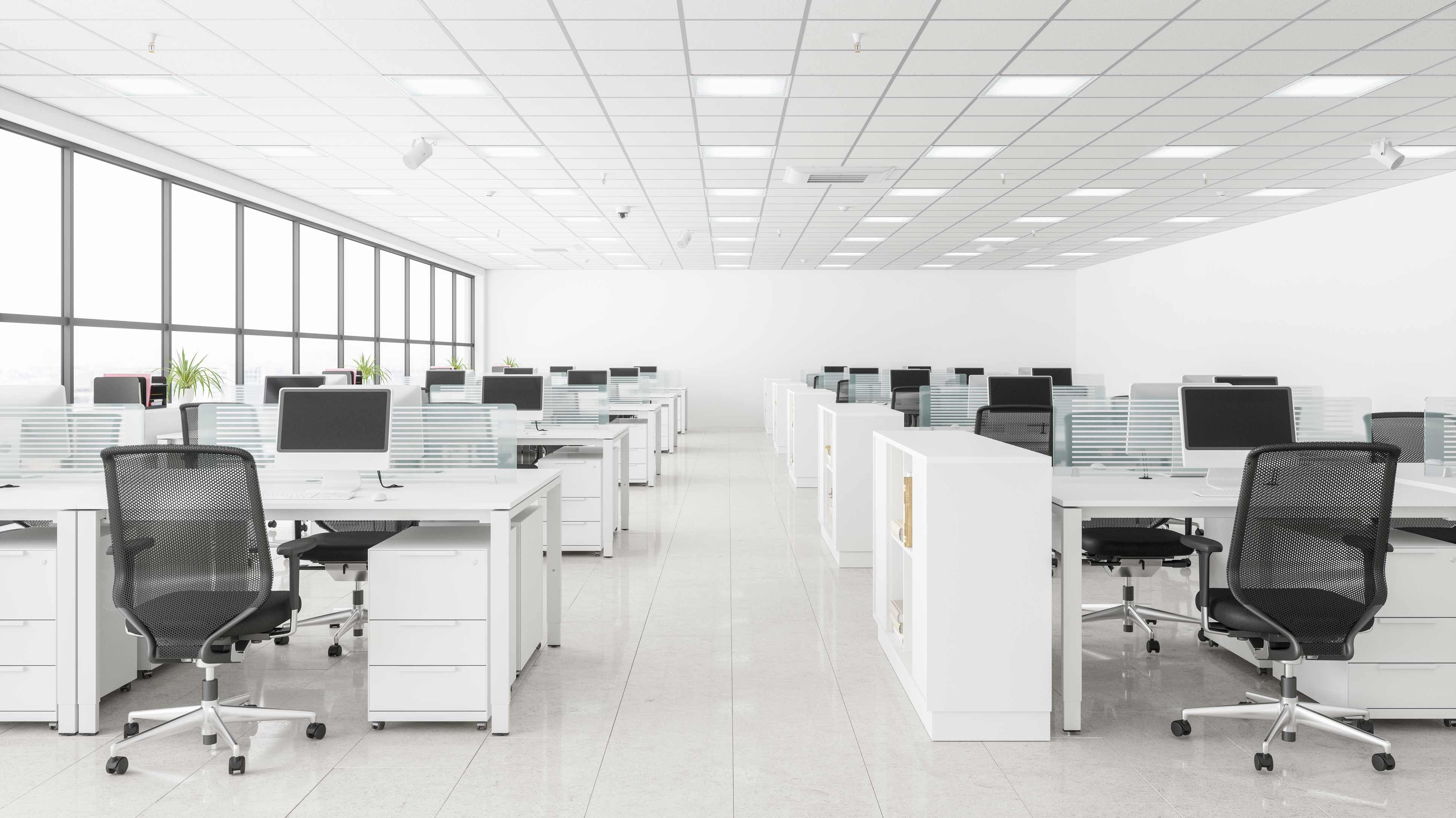 el-mercado-de-oficinas-reinicia-una-timida-ocupacion