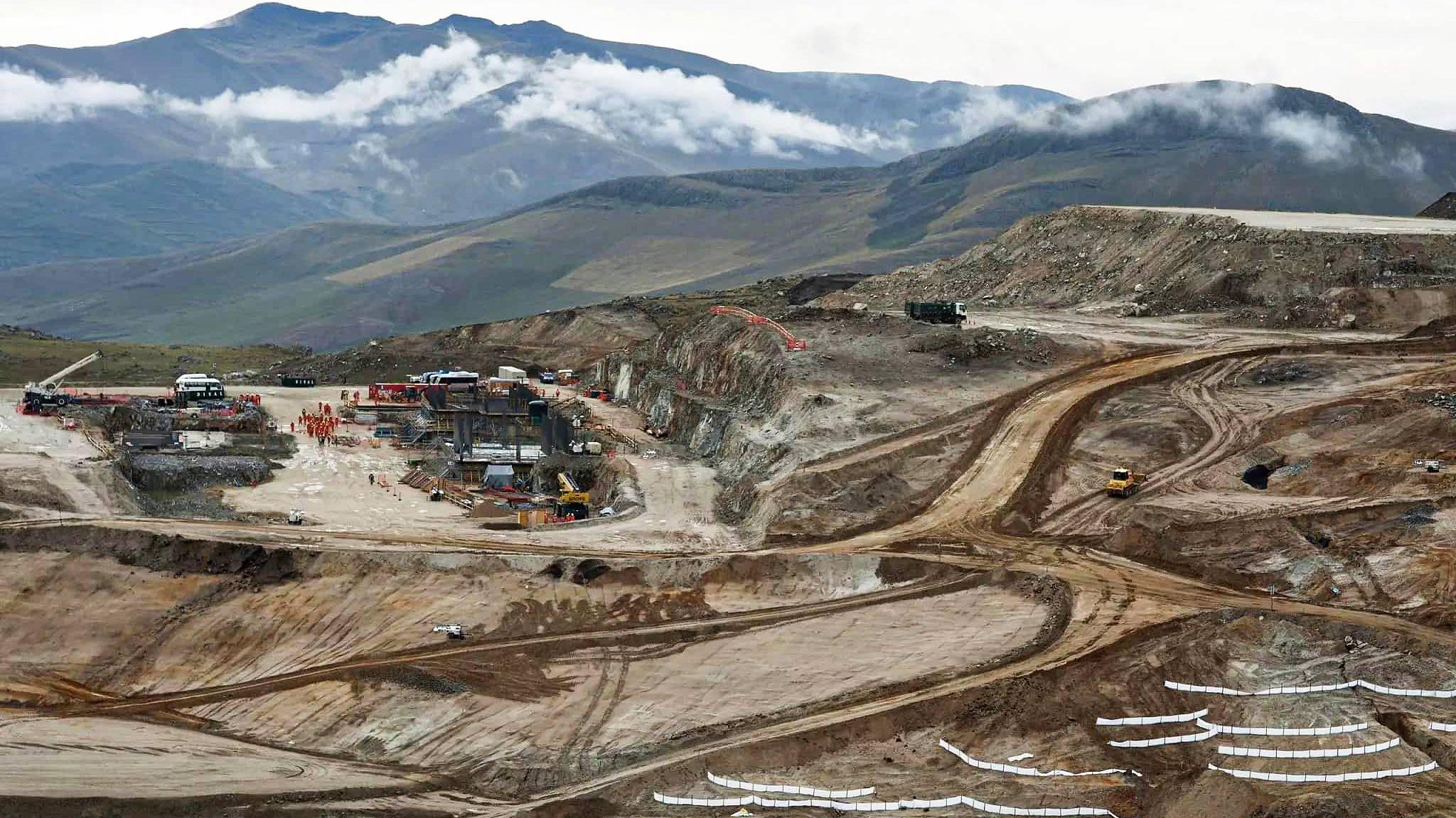 mineria-la-construccion-de-proyectos-si-se-reanudara-en-el-primer-semestre-del-2021