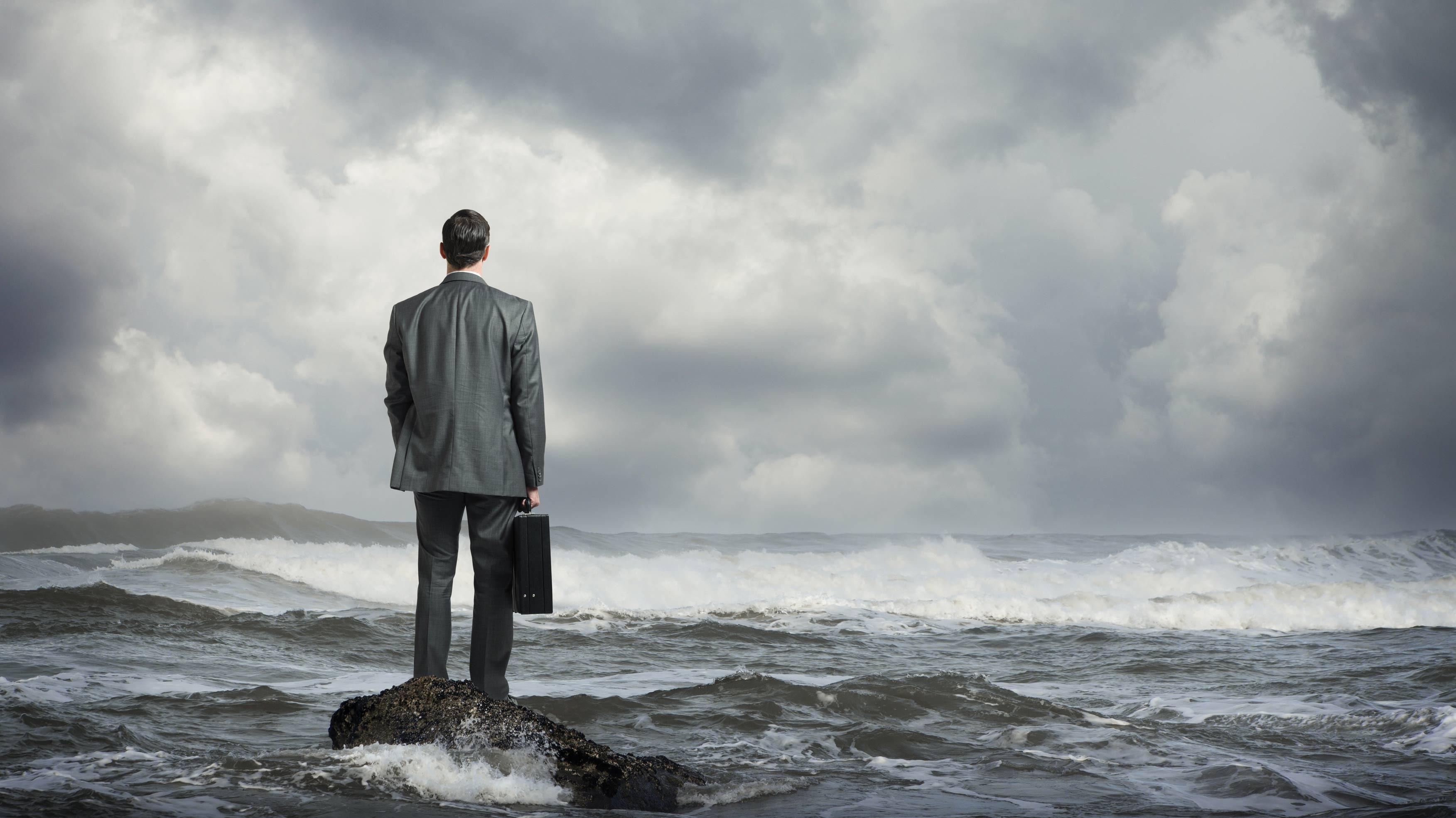 Sistemas de pensiones: reformas que matan