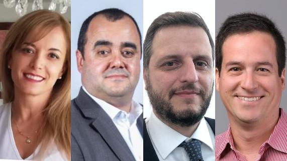 el-nuevo-gerente-general-de-cloudbox-y-otras-movidas-empresariales