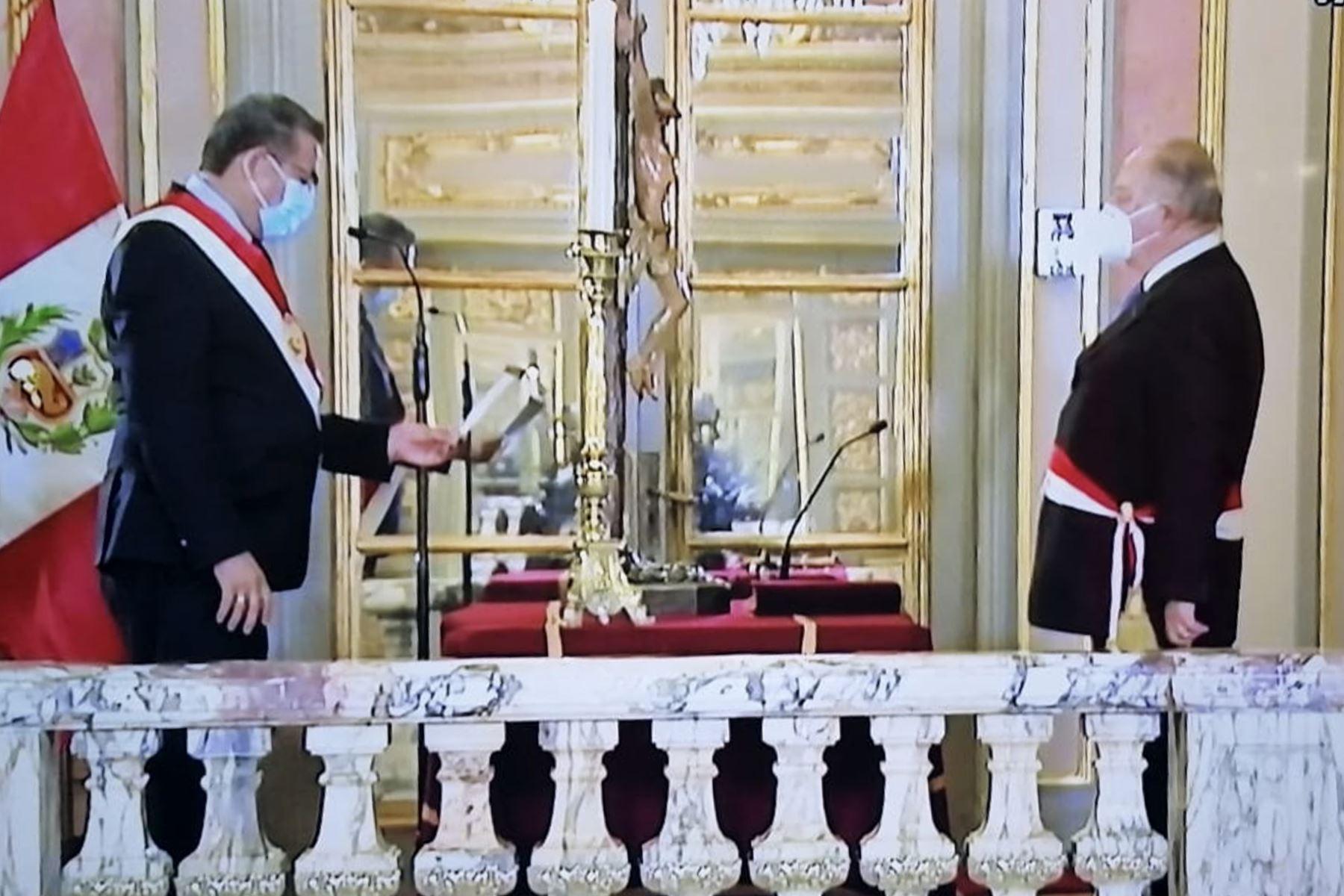 antero-flores-araoz-asumira-como-nuevo-presidente-del-consejo-de-ministros