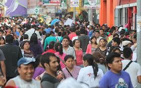 Desempleo en América Latina subirá por primera vez en cinco años, según la OIT
