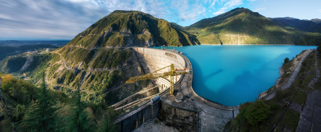 Cuando se rompe el dique: el ataque a la sostenibilidad fiscal