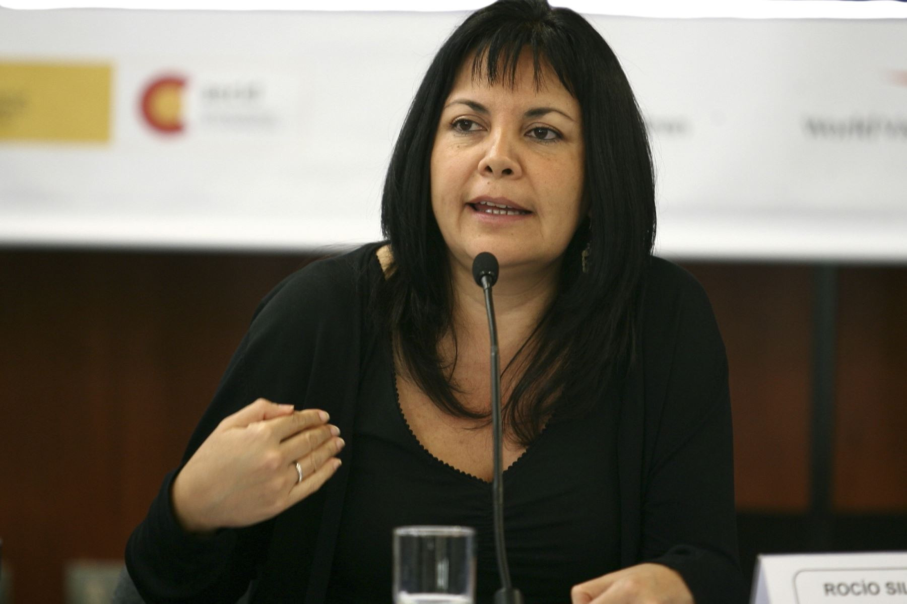 rocio-silva-santisteban-se-convertiria-en-la-nueva-presidenta-de-transicion
