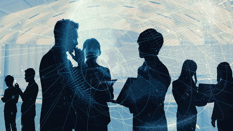 ¿Puntos ciegos en la transformación digital?