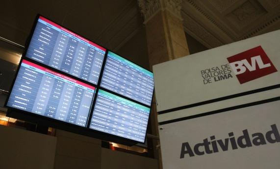 Pasada la incertidumbre política, el mercado vuelve a tener perspectivas positivas sobre Perú