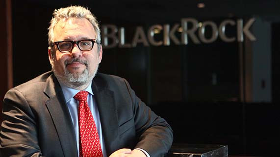 blackrock-los-activos-peruanos-han-mostrado-ser-bastante-resilientes