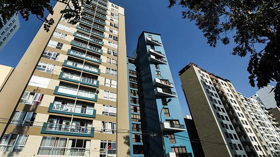 venta-de-viviendas-el-covid-19-no-derrumba-el-sueno-de-la-casa-propia