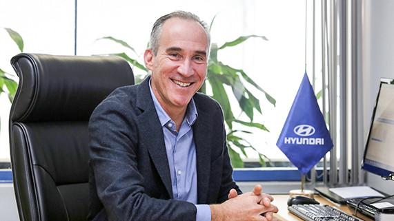 hyundai-mercado-autos-recuperacion-2021