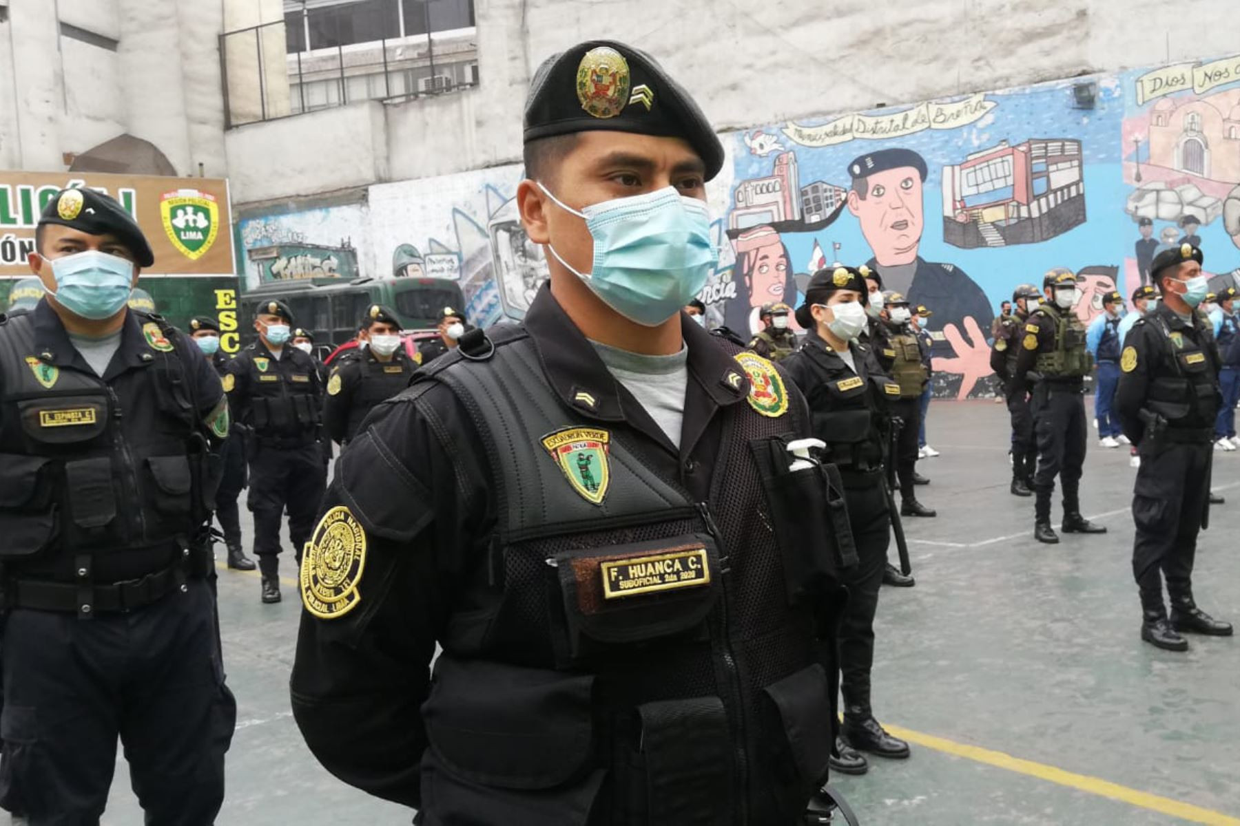 gobierno-dispuso-que-servir-se-encargue-de-la-gestion-presupuestal-y-administrativa-de-la-policia-nacional-del-peru
