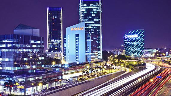 Ley de sociedades BIC: un nuevo ecosistema empresarial