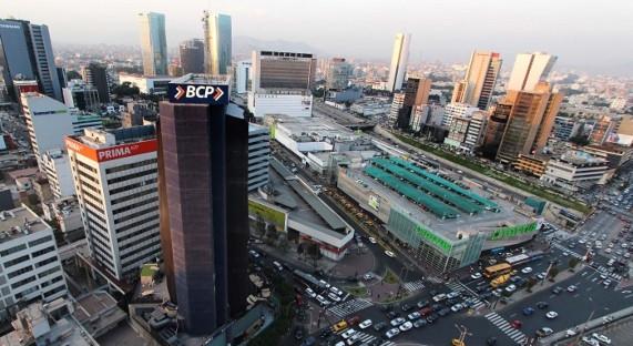 grupo-elektra-vendio-el-100-de-participacion-del-banco-azteca-del-peru