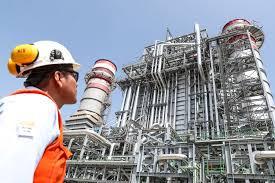 poder-judicial-declaro-improcedente-demanda-de-amparo-del-ministerio-de-energia-y-minas-sobre-el-sector-electrico