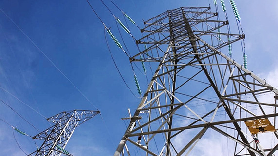 Recuperación de la demanda eléctrica, tras el golpe del Covid-19, se acelera y llegará a niveles precrisis en el 2021