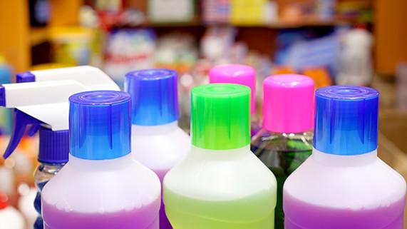 El boom de cuidado del hogar: más productos y nuevos formatosdurante la pandemia