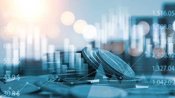<p>Fondos mutuos en el 2021: la apuesta será por activos de mayor riesgo</p>