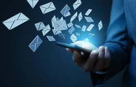Tips para tu campaña de emailing de Black Friday