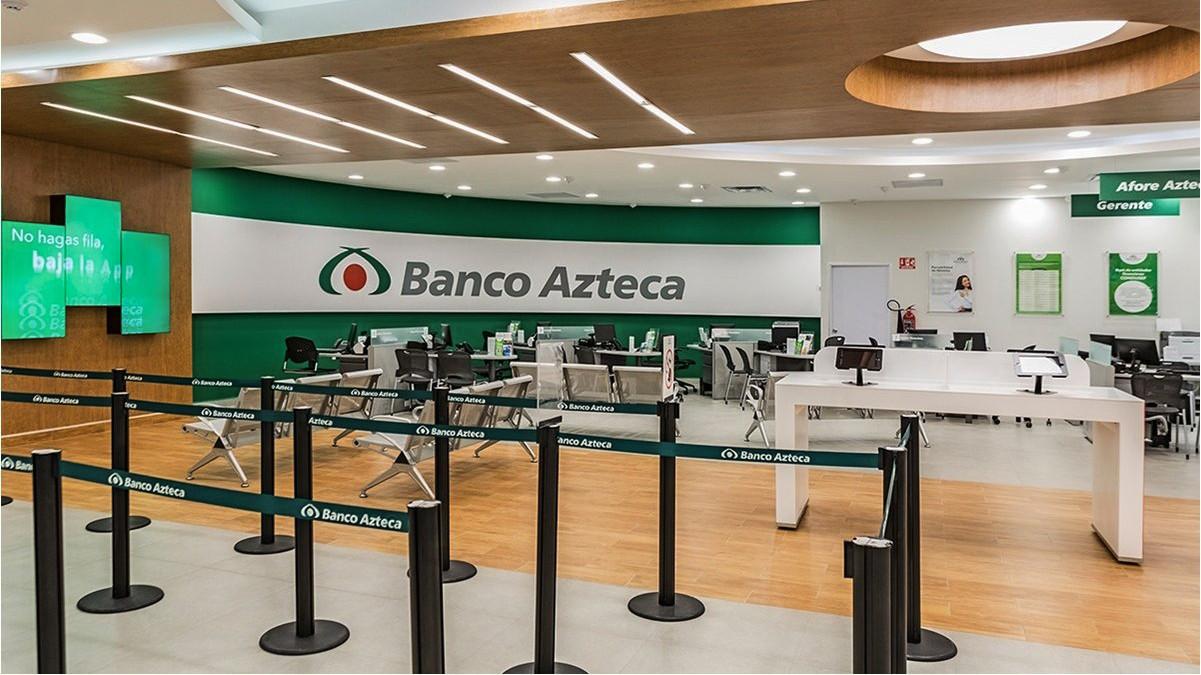 banco-azteca-cambio-su-directorio-hasta-marzo-del-2021