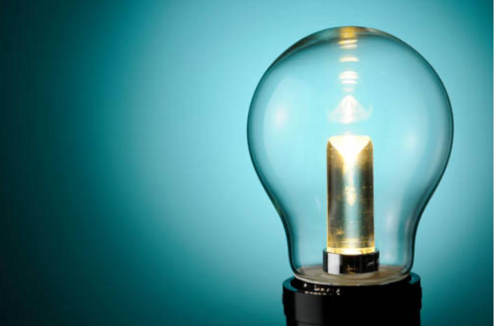 ONP aislada de problemas eléctricos
