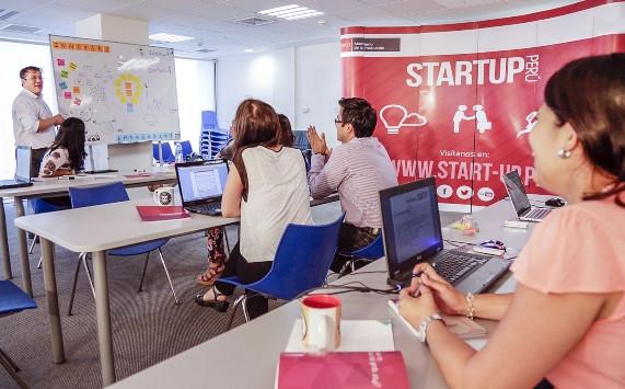 fondo-de-cofide-para-financiamiento-de-startups-contara-con-s70-millones