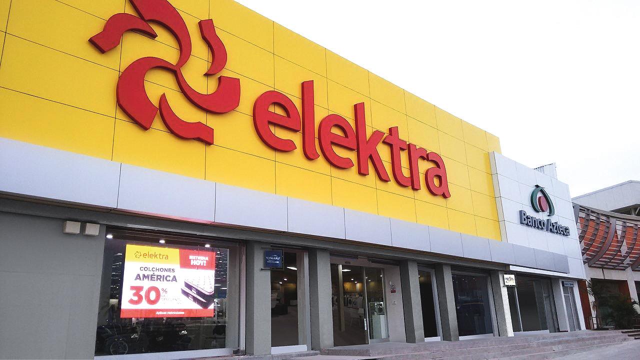 Grupo Elektra saldrá del Perú a fin de año: ¿qué tiendas se pelearán por el mercado 'liberado'?