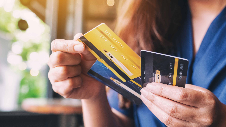 la-banca-tendria-estrategias-mas-agresivas-en-el-segmento-de-tarjetas-de-credito-el-proximo-ano