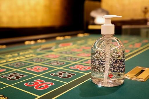 casinos-no-podran-entregar-alimentos-para-volver-a-operar