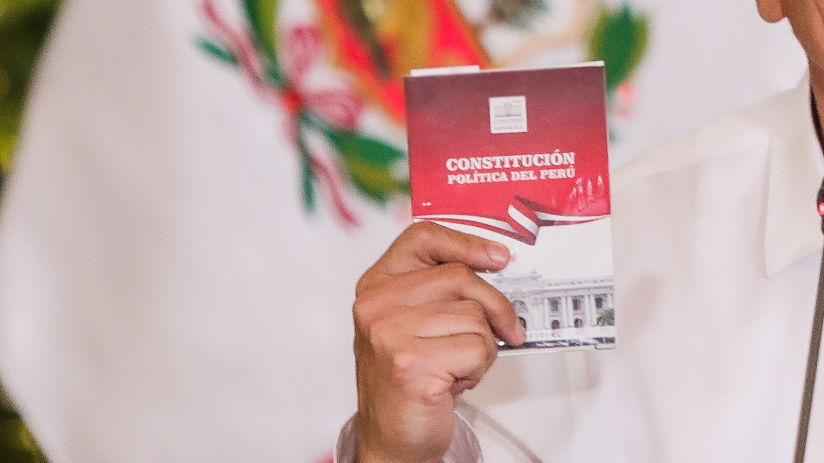 ¿Nueva Constitución en el 2021?: los caminos para concretar reformas constitucionales